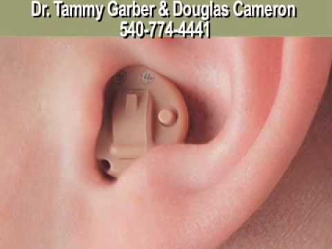 Hearing Health Associates, Roanoke, VA