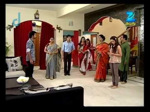 Muga Manasulu - Episode 90  - October 17, 2014 - Episode Recap