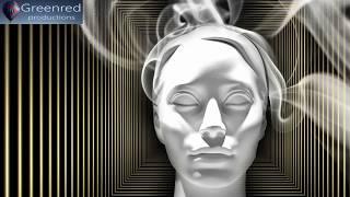 Video Super Intelligence: Focus Music with 14 Hz Binaural Beats, Memory Music, Study Music MP3, 3GP, MP4, WEBM, AVI, FLV November 2017