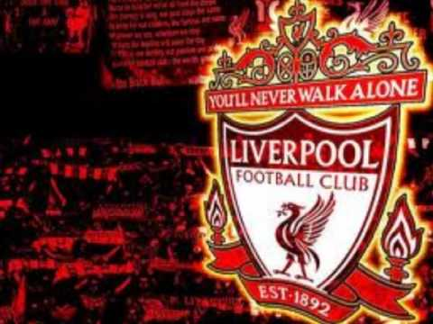 Liverpool Fc Pictures