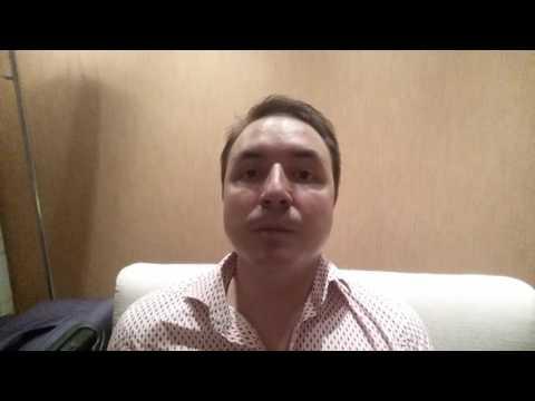 Евгений Грин разработки № 54 - Порча на бизнес: Упали продажи в 2 раза