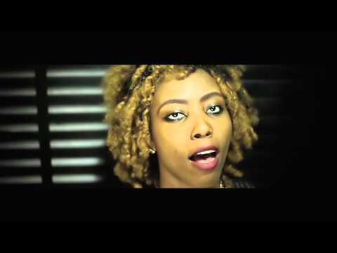 DOWNLOAD MP4 VIDEO: Frankie Free – Turn Off The Lights ft. Great Adamz & Sharon Johnson