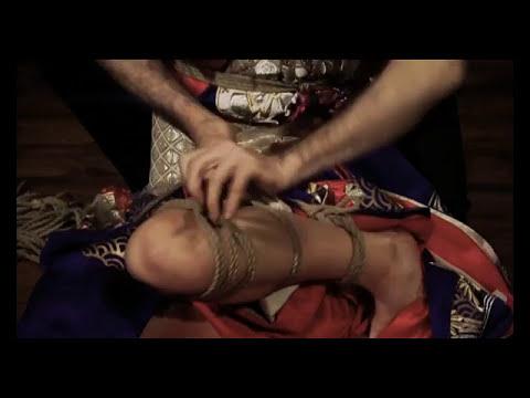 How to choose, maintain and treat shibari rope