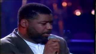 Ron Kenoly - Jesus is Alive