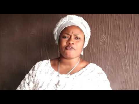 """Imoran ose tuntun by Prophetess Egbin Orun Morenikeji """"Mafi Inu we inu"""""""