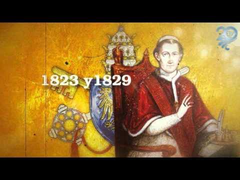 Profecias Cumplidas de San Malaquias