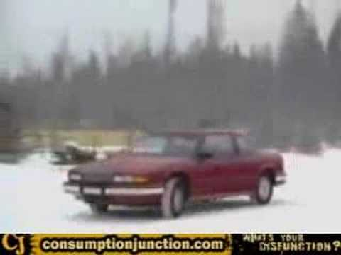 Funniest Used Car Commerical EVER