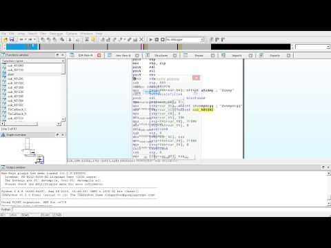 sothink swf decompiler 6.0 full crack serial