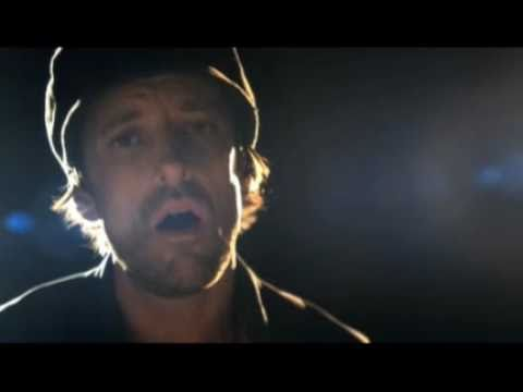 Daniel Powter - Best of me lyrics