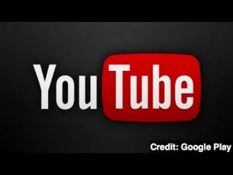Viacom - A U.S. District Court judge ruled in favor of YouTube, saying the web video site isn't responsible for users posting copyrighted content.