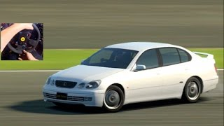Nonton GT6 GoPro Seasonal Drift Events! Lexus GS300 - Good to be Back!! Film Subtitle Indonesia Streaming Movie Download