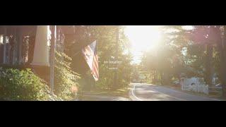Westford (MA) United States  city photo : PUMA Around the World – Westford, Massachusetts