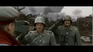 Nonton Baron Von Richthofen Suggests To Von Hindenburg The Advisability Of German Surrender Film Subtitle Indonesia Streaming Movie Download
