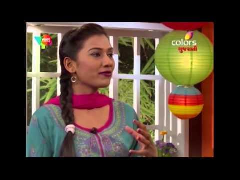 Rasoi-Show--15th-March-2016--રસોઈ-શોવ