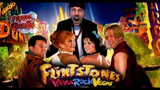 Video The Flintstones in Viva Rock Vegas – Nostalgia Critic MP3, 3GP, MP4, WEBM, AVI, FLV November 2018