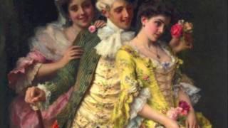 """Siete rose ruggiadose"" (Handel) – Sonia Prina"