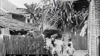 Video Batavia Jakarta 1929 old days Indonesia MP3, 3GP, MP4, WEBM, AVI, FLV Oktober 2018