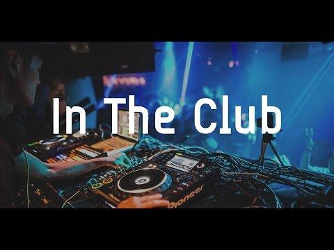 sex in the Club m8