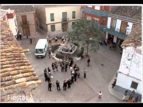 Albalat dels Tarongers video