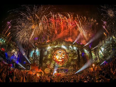 vegas - Lis la description stp c'est important! Read the description ! Download this song : https://soundcloud.com/wandw/dimitrivegaslikemikeww-waves Grand fan de Tomorrowland depuis maintenant 4...
