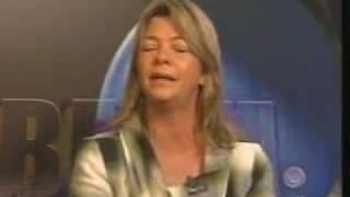 Entrevista com Walkiria Fonseca 01