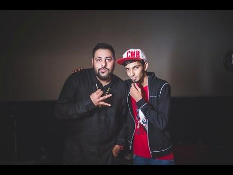 Vedalam   Aaluma Doluma Extended Mix Video | Ajith Kumar  Anirudh | Badshah
