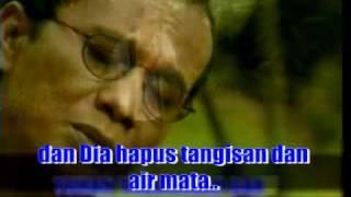 Download lagu Victor Hutabarat Titian Kasih Mp3