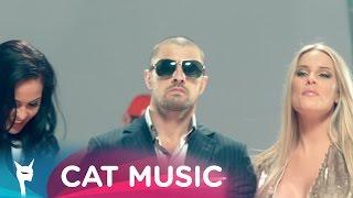 Pavel Stratan feat. CRBL - Toti avem (Official Video)