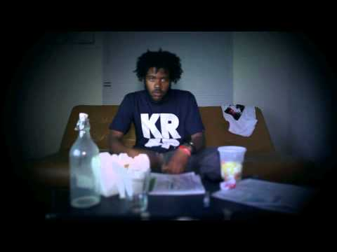 Free - Pro Era's Capital Steez drops the visual for