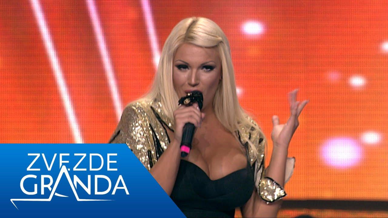 Dunja Popović – More tuge i Mladicu moj – (17. 10.) – četvrta emisija