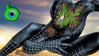 Video Spider-Man 3 'Subway Fight' | Jacksepticeye Voice-Over MP3, 3GP, MP4, WEBM, AVI, FLV Januari 2019