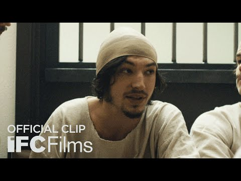 The Stanford Prison Experiment (Clip 'John Wayne')
