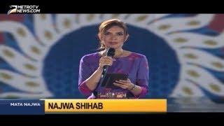 Video Highlight Mata Najwa: Menuju Episode Final Catatan Tanpa Titik MP3, 3GP, MP4, WEBM, AVI, FLV Februari 2018