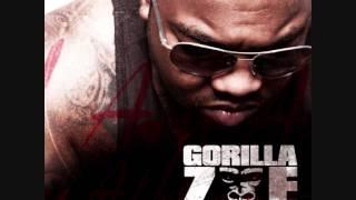 Gorilla Zoe - We Deep (BASSBOOSTED)