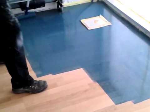 BIOFA 8045 Olio naturale opaco per mobili e parquet all'acqua