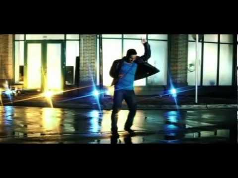 Un Dos Tres - Victor Drija (Video)