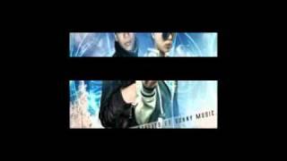 Miguelito Feat Ronny Music - Perdn (Prod FR STUDIOS)