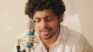 Video Vennila Kombile | Sung by Patrick Michael | Malayalam Cover | Malayalam unplugged MP3, 3GP, MP4, WEBM, AVI, FLV Januari 2019