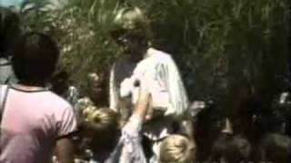 Tennant Creek Australia  city photos gallery : Princess Diana in Tennant Creek, Australia