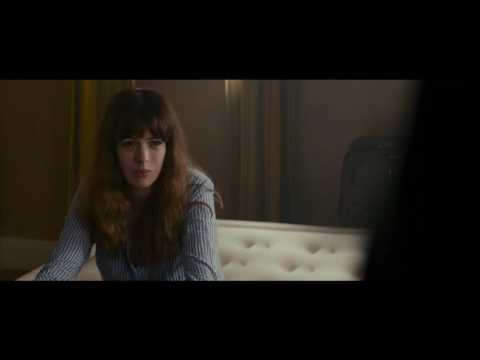 Colossal (1st Clip)