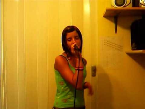 , title : 'Arianna Cleri - I Surrender'