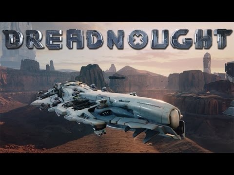 BEST - AngryJoe and Delrith grab some Exclusive Gameplay of Dreadnought at PAX South and give their first Impressions of the Pre-Alpha build! *BEST OF PAX SOUTH* Twitch ▻ http://twitch.tv/angryjoeshow ...