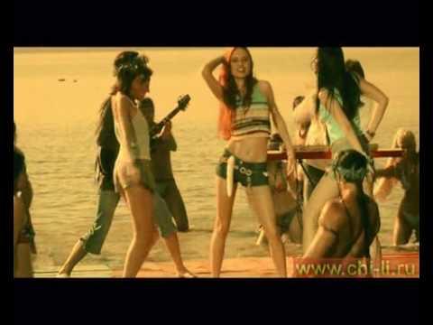 ЧиЛи - Лето (видео)