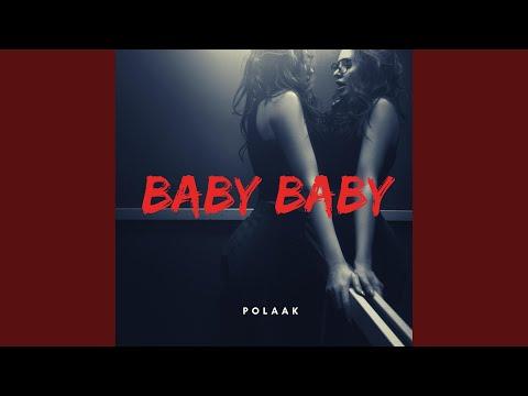 Baby Baby (Club Mix)