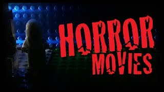 Lego Horror Movies - The Ghost Episode 1https://youtu.be/-dK1Q49uNvILego Horror Movies - The Ghost Episode 2https://youtu.be/o5yzyofu7v4Subscribe, Share,like and comment y ★☆★ SUBSCRIBE TO Farmasya ON YOUTUBE: ★☆★➞ https://goo.gl/xTBvkV★☆★ Watch Other FarmasyaArtClip Video: ★☆★➞ Squishy : http://goo.gl/cTlZVd