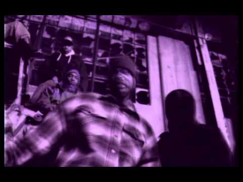 Method Man - Enter The Wu-Tang (36 Chambers)