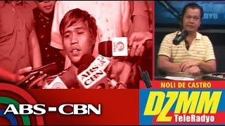 Video Kabayan: Bayaw ng biktima suspek sa Sta. Rosa slay? MP3, 3GP, MP4, WEBM, AVI, FLV Oktober 2018
