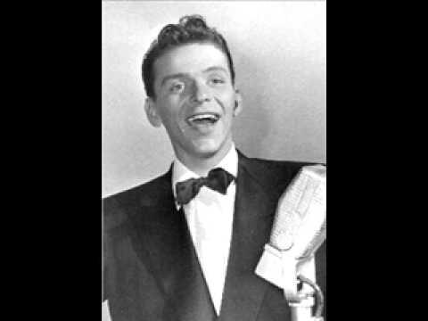 Tekst piosenki Frank Sinatra - Marie po polsku