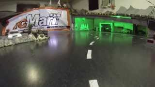 RcMart - Afro RC Vol 7 - End Of 2013 - RC Drift Vancouver