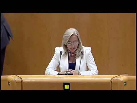 1.- Debate y Aprobación de la Reforma de Ley de Enjuiciamiento Civil